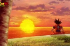 Dragon-Ball-Super-wallpaper-11