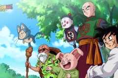 Dragon-Ball-Super-wallpaper-2