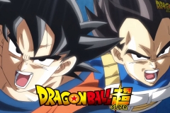 Dragon-Ball-Super-wallpaper-3
