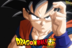 Dragon-Ball-Super-wallpaper-4