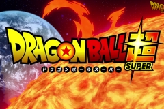 Dragon-Ball-Super-wallpaper-5