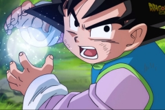 Dragon-Ball-Super-wallpaper-7