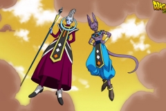 Dragon-Ball-Super-wallpaper-9